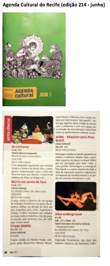 ag_culturalpe