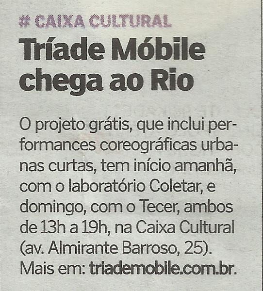 jornal-destak-21-11-2013