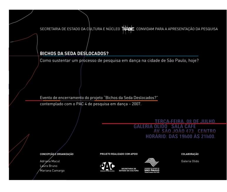 convite_encerramento