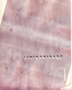 liminaridade_pub