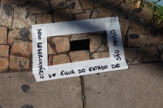 seriecartocoreografica_amandamedeisos4